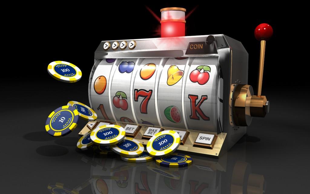 Betat Casino Squared Me Away - Casinomeister Forum Online